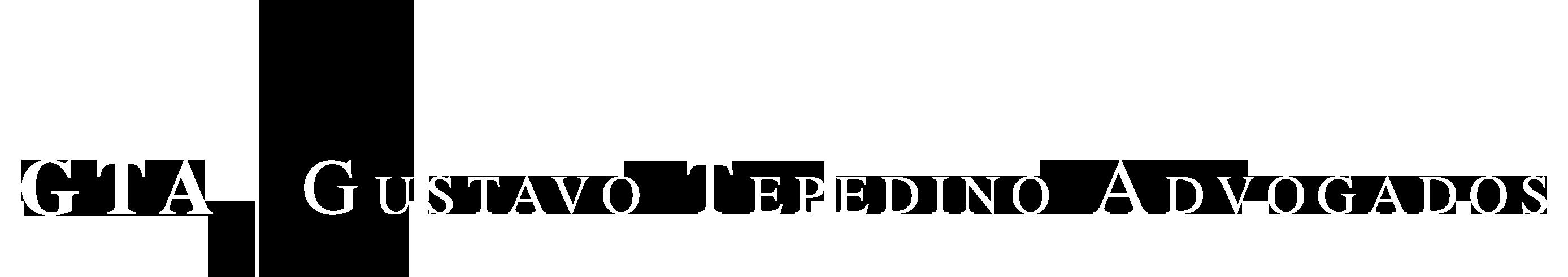 Gustavo Tepedino Advogados