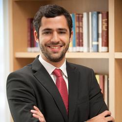 Bernardo Barreto Baptista - Gustavo Tepedino Advogados