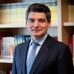 Gustavo Tepedino - Gustavo Tepedino Advogados