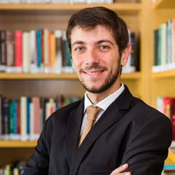 - Gustavo Tepedino Advogados
