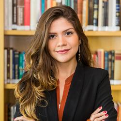 Karina Bastos Lourenço - Gustavo Tepedino Advogados