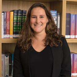 Marina Branco Campos - Gustavo Tepedino Advogados