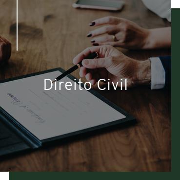 Direito Civil - Gustavo Tepedino Advogados